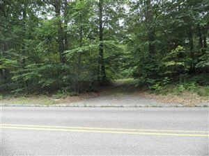 Tiny photo for 138 Ironworks Road, Clinton, CT 06413 (MLS # M9149555)
