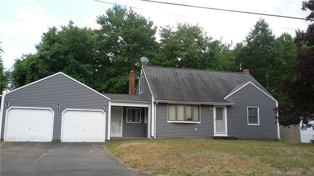 10 Moon Street, Enfield, CT 06082 - MLS#: 170258555