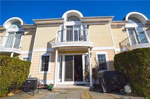 Photo of 11 Saint John Street #G4, North Haven, CT 06473 (MLS # 170034556)
