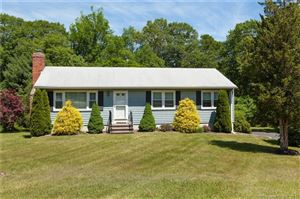 Photo of 1869 Route 80, Guilford, CT 06437 (MLS # 170062556)