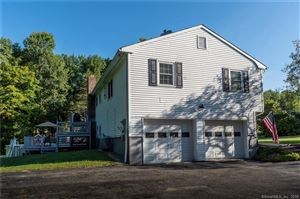 Tiny photo for 13 Tamshell Drive, Kent, CT 06757 (MLS # 170124556)