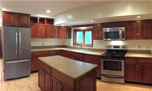 Photo of 88 Campville Road, Litchfield, CT 06778 (MLS # 170127556)