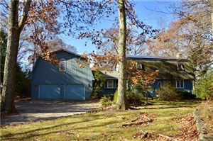 Photo of 53 Schroback Road, Plymouth, CT 06782 (MLS # 170143556)