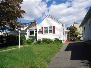 Photo of 61 Lincoln Avenue, Stamford, CT 06902 (MLS # 170155556)