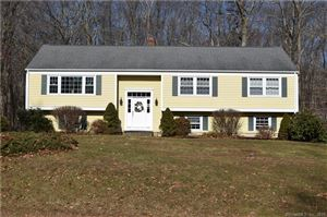 Photo of 15 Brookview Terrace, Madison, CT 06443 (MLS # 170158556)