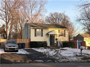 Photo of 866 Reservoir Avenue, Bridgeport, CT 06606 (MLS # 170164556)
