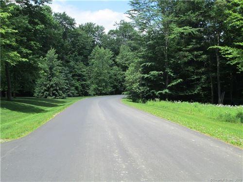 Photo of 4 Litchfield Hollow, Litchfield, CT 06759 (MLS # 170194556)
