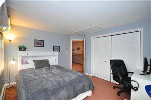 Tiny photo for 207 West Street Street, Goshen, CT 06756 (MLS # 170206556)