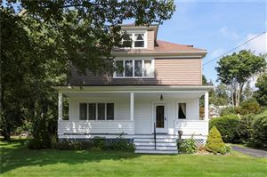 Photo of 13 Union Street, Plymouth, CT 06786 (MLS # 170227556)