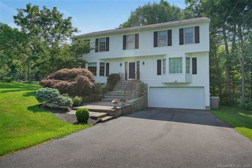 Photo of 2 Kenmere Boulevard, Danbury, CT 06810 (MLS # 170271556)