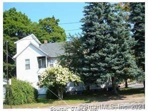 Photo of 226 South Main Street, Torrington, CT 06790 (MLS # 170365556)