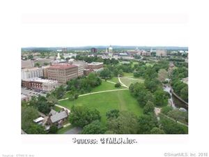 Photo of 1 Gold Street #25H&J, Hartford, CT 06103 (MLS # 170036557)