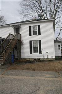 Photo of 1559 Stafford Road #2, Mansfield, CT 06268 (MLS # 170053557)