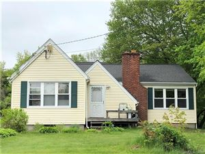 Photo of 2805 Boston Post Road, Guilford, CT 06437 (MLS # 170086557)