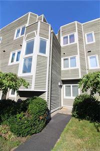 Photo of 1414 Whitney Avenue #D3, Hamden, CT 06517 (MLS # 170104557)