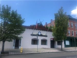 Photo of 522 State Street, New Haven, CT 06511 (MLS # 170115557)