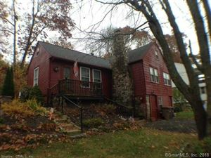 Photo of 27 Edge Hill Road, East Lyme, CT 06357 (MLS # 170127557)
