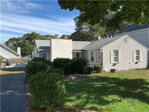 Photo of 63 Hillcrest Road, East Lyme, CT 06357 (MLS # 170137557)