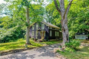 Photo of 216 Pickerel Lake Road, Colchester, CT 06415 (MLS # 170206557)