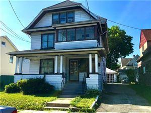 Photo of 77 Rocton Avenue, Bridgeport, CT 06606 (MLS # 170216557)