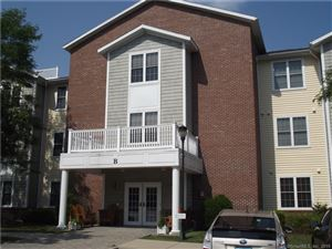 Photo of 2590 Gold Star Highway #224, Groton, CT 06355 (MLS # 170220557)