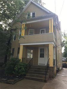 Photo of 100 Hobart Street, New Haven, CT 06511 (MLS # 170227557)
