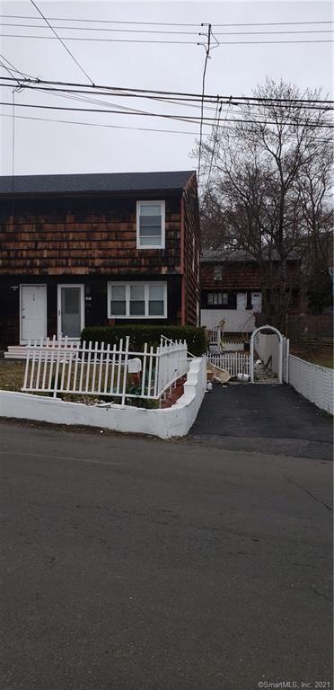 114 Robert Street, Bridgeport, CT 06606 - #: 170383557