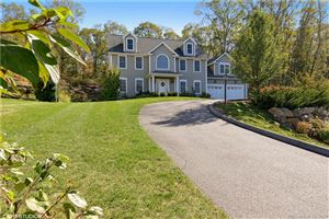 Photo of 8 Pear Grove, East Lyme, CT 06333 (MLS # 170025558)