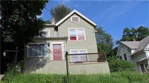 Photo of 398 Farmington Avenue, Waterbury, CT 06710 (MLS # 170090558)