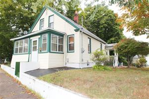 Photo of 137 Eastern Street, New Haven, CT 06513 (MLS # 170173558)