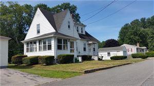 Photo of 7 Bellerose Street, Thompson, CT 06255 (MLS # 170217558)