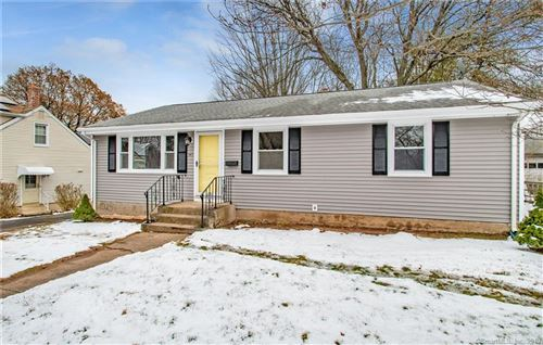 Featured picture for the property 170256558