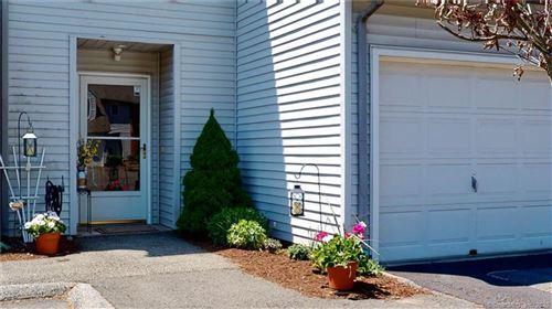 Photo of 190 Tomlinson Avenue #10B, Plainville, CT 06062 (MLS # 170298558)