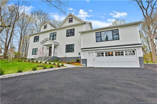 Photo of 33R Orchard Street, Greenwich, CT 06807 (MLS # 170391558)