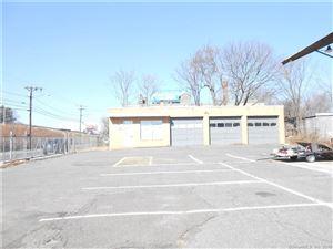Photo of 99 South Leonard St Street, Waterbury, CT 06708 (MLS # 170046559)