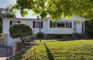 Photo of 85 Ingleside Drive, Hamden, CT 06514 (MLS # 170094559)