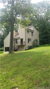 Photo of 198 Branch Hill Road, Preston, CT 06365 (MLS # 170148559)