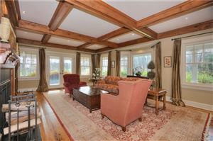 Tiny photo for 4 Wells Hill Road, Weston, CT 06883 (MLS # 170154559)