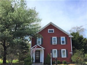 Photo of 630 Orange Center Road, Orange, CT 06477 (MLS # 170185559)