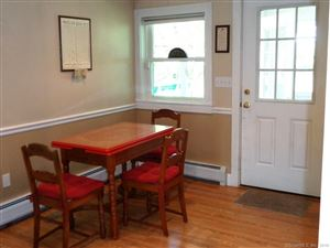 Tiny photo for 14 Equinox Avenue, Wolcott, CT 06716 (MLS # 170202559)