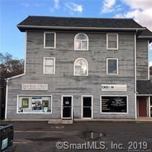 Photo of 466 East Street #3A, Plainville, CT 06062 (MLS # 170204559)