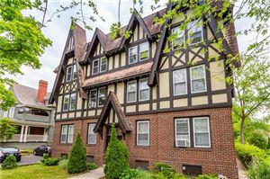 Photo of 28 Whitney Street #103, Hartford, CT 06105 (MLS # 170216559)