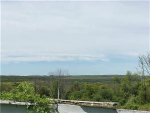 Photo of Lot #2 West Flat Hill Road, Southbury, CT 06488 (MLS # W10222559)