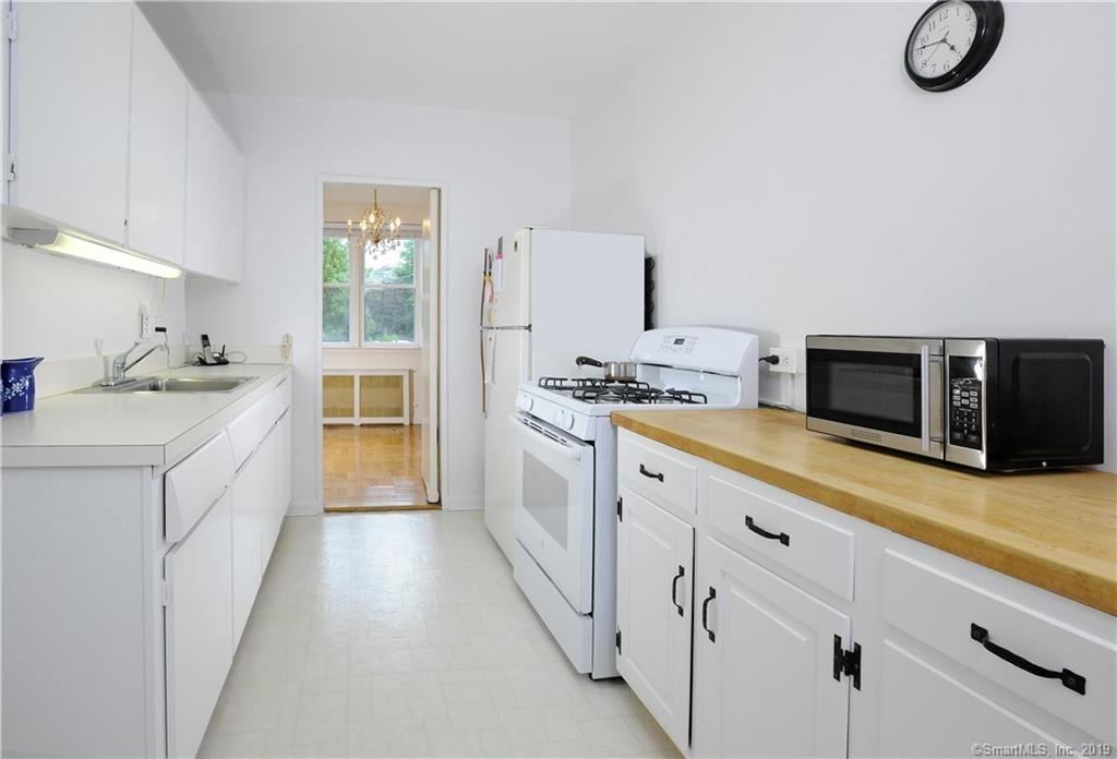 5 Putnam Hill Street #1D, Greenwich, CT 06830 - MLS#: 170242559