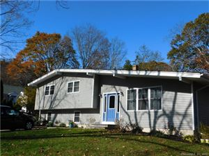 Photo of 14 Rocky Ledge Drive, Clinton, CT 06413 (MLS # 170031560)