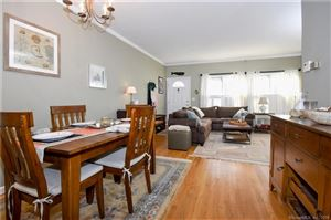 Tiny photo for 81 Locust Avenue #313, New Canaan, CT 06840 (MLS # 170047560)