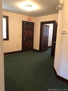 Photo of 58 Main Street, Plymouth, CT 06786 (MLS # 170128560)