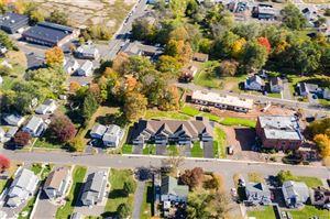 Photo of 73 Beecher, Southington, CT 06489 (MLS # 170204560)