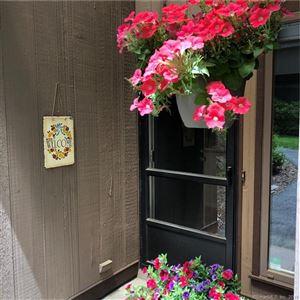 Photo of 5 Canterbury Lane #5, Avon, CT 06001 (MLS # 170206560)