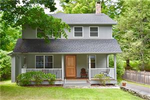 Photo of 44 East Main Street, Salisbury, CT 06068 (MLS # 170209560)